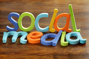 22 Social Media Marketing Solutions for Small Businesses