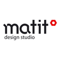 Matit Design Studio