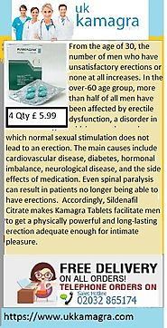 Kamagra blue light treat erectile dysfunction