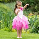 Special occasion dresses for beautiful girls