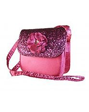 Alluring and Affordable Girls Handbags