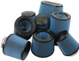 3 inch Air Filters