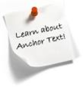 The Importance of Varying Anchor Text While Link Building