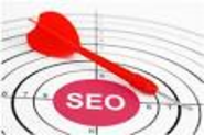 6 Easy Ways to SEO Your Business