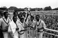 ICC Cricket World Cup Final 1975