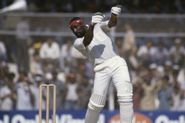 Sir Viv Richards 1987