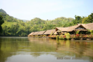 1 Day RIVER KWAI Easy