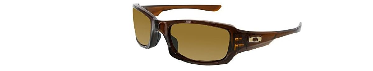 Headline for Cheap Oakley Fives Squared Polarized Sunglasses
