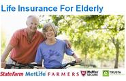 How to Buy Life Insurance for a Parent