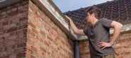 9 vital home repairs to complete before negotiating a sale | Inman