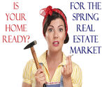 How to Sell Your Home in the Spring