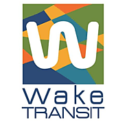 Wake County Transit - Wake County Transit Investment Strategy Kickoff
