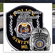 Wentzville Police Department - Found Animals
