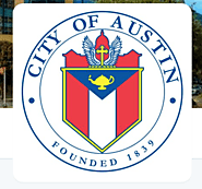 City of Austin- Social Media for Citizen Engagement