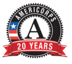 Kentucky AmeriCorps 20th Anniversary
