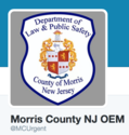 Morris County New Jersey - MCUrgent