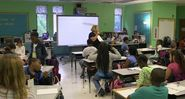 Could students benefit from year-round school? | PBS NewsHour