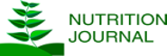 Nutrition Journal | Full text | Childhood obesity, prevalence and prevention
