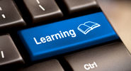 Wire Side Chat: The Growing Role of Online Learning