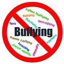 Bullying Intervention Strategies