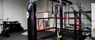 Fitness Commercial Outdoor Equipment Australia
