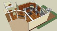 5 Most Effective Ways to Learn Sketchup Quickly