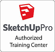 Beginners Can Get Sketchup Training in London