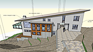 Why Learn SketchUp Pro 2015?