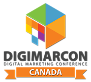 Canada Marketing Agencies