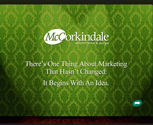 McCorkindale Advertising and Design