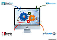 Customize Joomla and Add Features through Plugin Development Services
