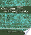 Carliner and others - Content and Complexity