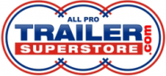 Custom Trailers | Custom Car Trailers and Cargo Trailers from All Pro | trailersuperstore.com