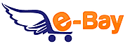 Leading free Classifieds in Sharjah website – E-bay.ae