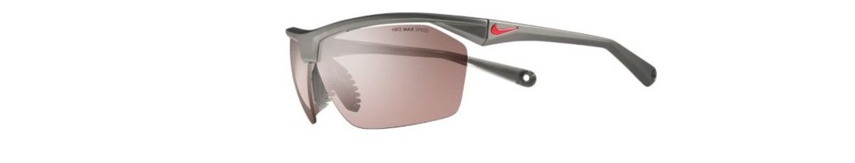 Headline for Cheap Nike Tailwind Polarized Sunglasses