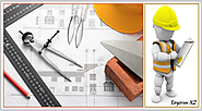 Tips To Help You Finding Building Inspector In Auckland