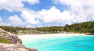 Racha and Coral Islands Day Trip