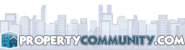 Property Community For Overseas Real Estate News, Forums, Blogs, Discussions and Comments