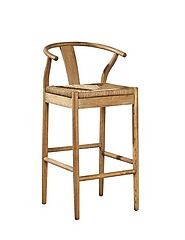 Buy Bar Stools in Newberry