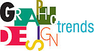 Design Trends that are Likely to take over the Designing World..!!!