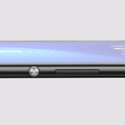 Sony's Xperia Z4 Tablet (with 2K display) mistakenly revealed ahead of MWC 2015