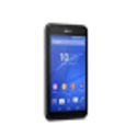 Sony announces the affordable Xperia E4g with LTE connectivity on board