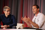 Google exec: Marketing today means understanding customers' path to purchase
