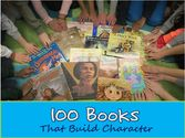 100 Books That Build Character | Scholastic.com