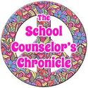 The School Counselor's Chronicle: The Real Definition of COOL