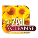 Zeal for life wellness drink. Find out more information here