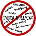 Behavior Intervention | About Bullying | Negative Behavior