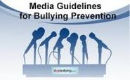 Response | Blog | StopBullying.gov