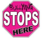Bullying Prevention and Intervention Resources