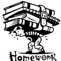Help! Homework Is Wrecking My Home Life!